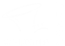 Brass Explosion Logo